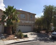 5689 ENCHANTED PALMS Avenue, Las Vegas image