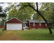 32681 355th Avenue, Aitkin image