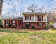 4632  Easthaven Drive, Charlotte image