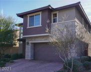 10555 Cloud Whisper Drive, Las Vegas image