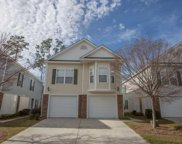 1379 Cottage Dr., Myrtle Beach image