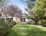112 Homestead Boulevard, Mill Valley image