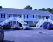 118 Westhaven Dr. Unit 4A, Myrtle Beach image