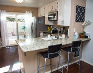 6427 Bell Bluff Ave, San Carlos image