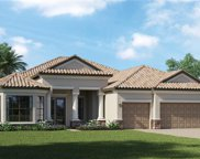 17074 Polo Trail, Bradenton image