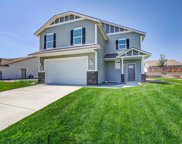 4305 Parley Drive, Pasco image