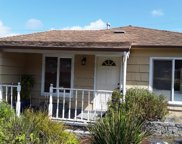 215 South Mansfield Drive, South San Francisco image