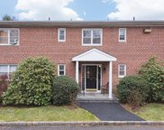 352 State  Road Unit #1H, Briarcliff Manor image