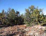 3972 N Sunset Ridge Loop Unit #138, Happy Jack image