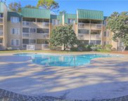 239 Beach City Road Unit #1223, Hilton Head Island image