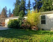 20524 32nd Dr SE, Bothell image