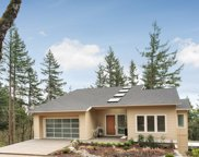 4506 SW ORMANDY  WAY, Portland image