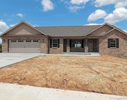 3582 Mill View Crossing, Cape Girardeau image