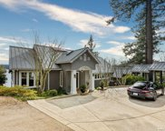 7502 Ford Dr NW, Gig Harbor image