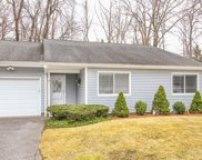 163 Carriage  Court Unit #B, Yorktown Heights image