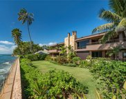 3165 Diamond Head Road Unit C, Honolulu image