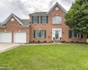 2210 TORY WAY, Forest Hill image