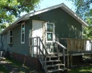 908 7th Ave Nw, Minot image
