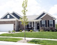 16007 Loire Valley Drive, Fishers image