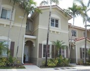8261 Nw 107th Ct Unit #5-10, Doral image