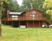 2275 N Holiday Drive, Mears image