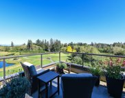 3666 Royal Vista  Way Unit #542, Courtenay image