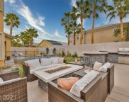 5663 Quiet Cloud Court, Las Vegas image