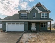 15369 Knox  Circle, Middlefield image