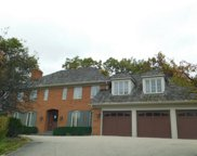 840 Mccormick Drive, Lake Forest image