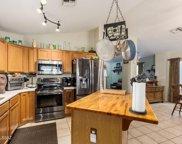 9072 E Muleshoe, Tucson image