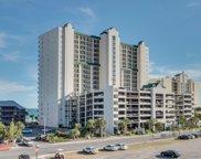 102 N Ocean Blvd. Unit 1307, North Myrtle Beach image