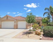 1076 SWEETGRASS Court, Henderson image