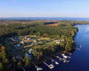 109 Windtide Lane, Havelock image