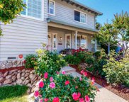 5132 Olive Dr, Concord image