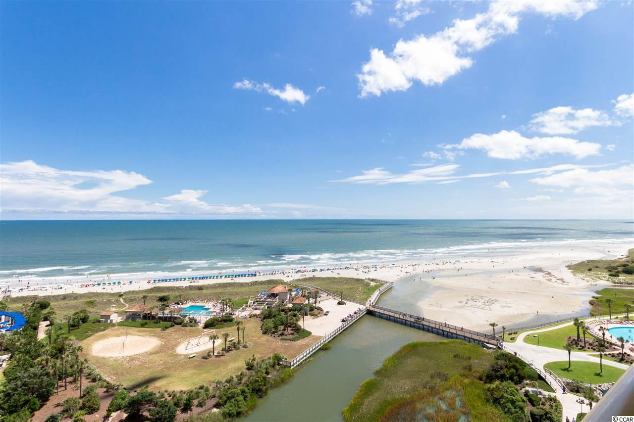 Ocean Creek North Myrtle Beach For Sale