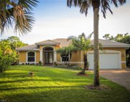 240 12th Ave Nw, Naples image