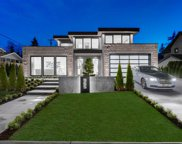 965 Hampshire Road, North Vancouver image