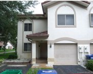 841 Nw 104th Way, Coral Springs image