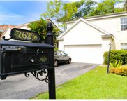 7625 Parkview Way, Coral Springs image