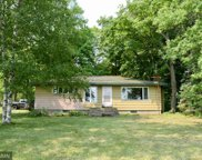 6435 Long Bow Trail NW, Walker image