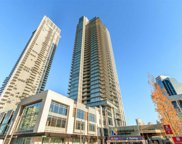 4670 Assembly Way Unit 607, Burnaby image