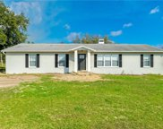 16734 Skillet Road, Clermont image