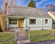 3029 48th Ave SW, Seattle image