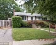 2817 KINGSWELL DRIVE, Silver Spring image