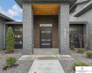 547 Bald Eagle Boulevard, Ashland image