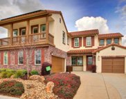 6184  Parkminster Way, Roseville image