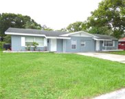 1407 Lotus Path, Clearwater image