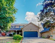 52 Citation Cres, Whitby image