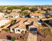 18470 E Lark Drive, Queen Creek image