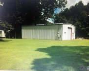 21751 Greenwell Springs Rd, Central image